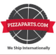 Go to the profile of Pizza Parts LLC