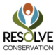 Go to the profile of Resolve Conservation