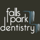 Go to the profile of Falls Park Dentistry