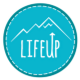 Go to the profile of LifeUp