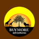 Go to the profile of BuyMore Adventures