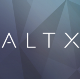 Go to the profile of AltX