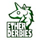 EtherDerbies
