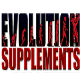Go to the profile of Evolution Supplements