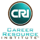 Career Resource Institute