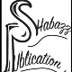 Go to the profile of Shabazz Publication