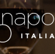 Go to the profile of BNapoliitalian