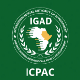 Go to the profile of ICPAC