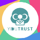YOUTRUST