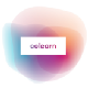 Colearn Blog
