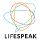 LifeSpeak