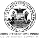 San Francisco Mayor's Office of Civic Innovation
