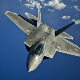 Go to the profile of Flanker S.