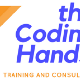 Go to the profile of TheCodingHands