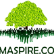 Go to the profile of PMaspire Limited