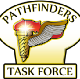 Go to the profile of Pathfinders Task Force