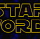 Go to the profile of STAR WORDS