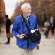 Go to the profile of Bill Cunningham