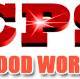 Go to the profile of CPS Wood Works