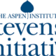 Go to the profile of Stevens Initiative
