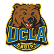 Go to the profile of S.N.A.C at UCLA