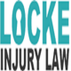 Go to the profile of Brain Injury Lawyer