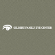 Go to the profile of Gilbert Family Eye Center