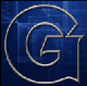 Georgetown Financial Technology Newsletter