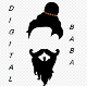 Go to the profile of Digital Baba