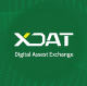 Go to the profile of XDAT