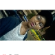 Go to the profile of Lynn Nsiza