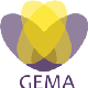 Go to the profile of Gema FZEA