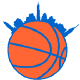Go to the profile of The Knicks Wall