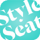 Product @ StyleSeat