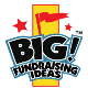 Go to the profile of Big Fundraising Ideas