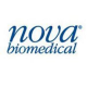 Go to the profile of Nova Biomedical