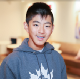 Go to the profile of Connor Wang