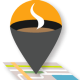 Go to the profile of Discovering Coffee