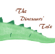 Go to the profile of The Dinosaurs' Tale