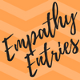Empathy Entries