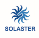 Go to the profile of Solaster