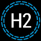 Go to the profile of H2 University