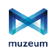 Go to the profile of Muzeum