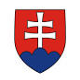 Go to the profile of Embassy of Slovakia