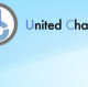 Go to the profile of United Channel