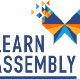 Go to the profile of LearnAssembly