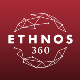Go to the profile of Ethnos360