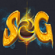 Go to the profile of Spells of Genesis