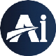 Go to the profile of AI Frontiers