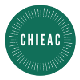 Go to the profile of Chicago Education Advocacy Cooperative